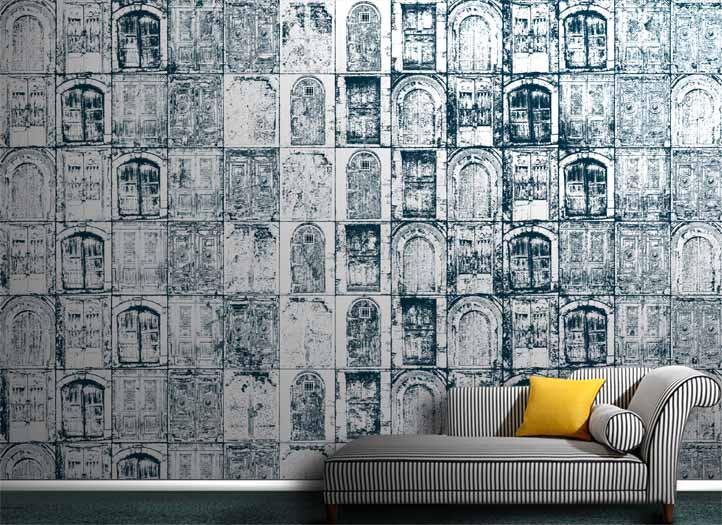 lifencolors-wallpaper-doors-abstract