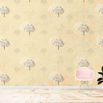 lifencolors-wallpapers-tree-beige-texture-motifs