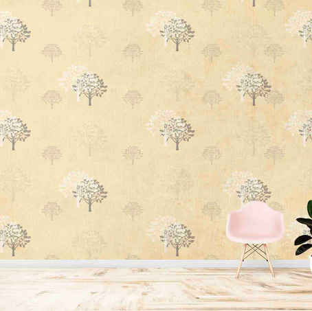 lifencolors-wallpaper-motives-tree-bedroom-livingroom