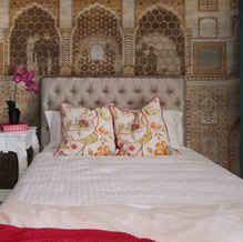 Indian-fort-wallpapers-lifencolors-bedroom-livingroom.jpg