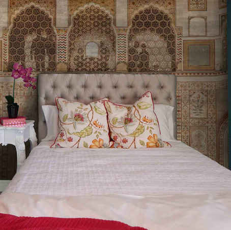 Indian-fort-wallpapers-lifencolors-bedroom-livingroom.jpg