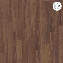Life N Colors Wooden Laminates Floorings