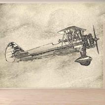 lifencolors-wallpaper-glider-sketch