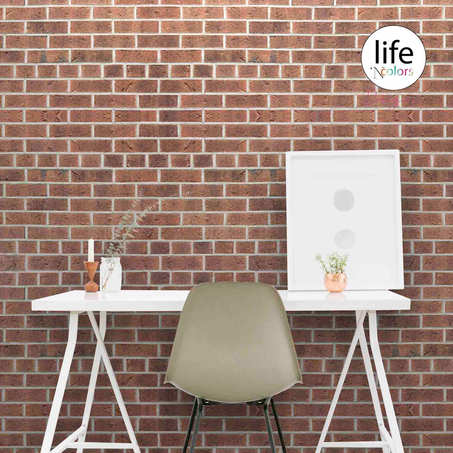 brick-wallpapers-lifencolors.jpg