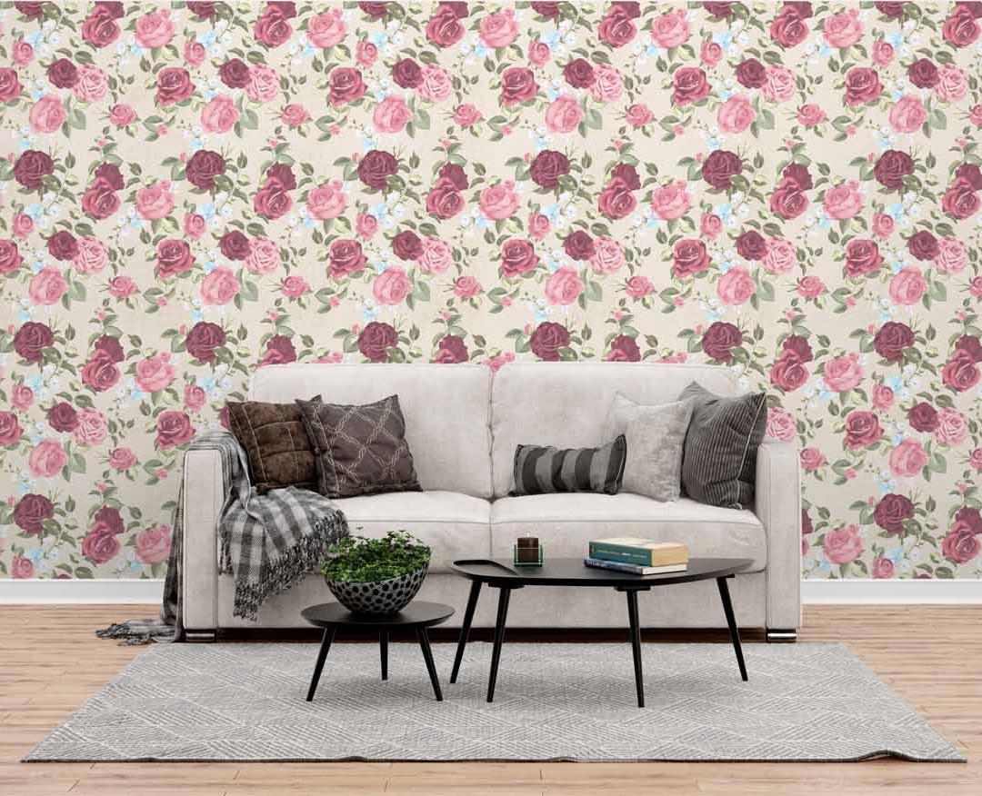 lifencolors-wallpaper-floral-repeat-rose