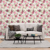 lifencolors-wallpaper-floral-repeat-rose