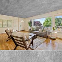 lifencolors-wallpaper-ceiling-floral-concrete-grey