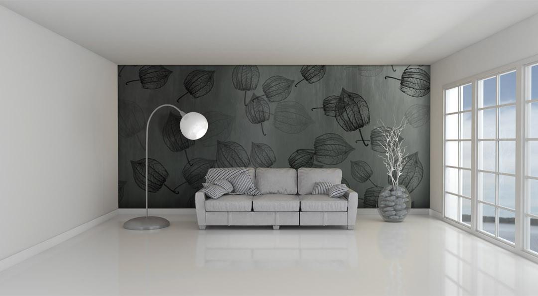 lifencolors-wallpaper-repeat-goldenberry-black