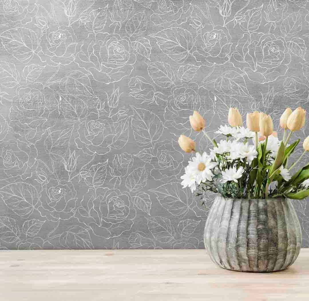 lifencolors-wallpaper-floral-concretetexture
