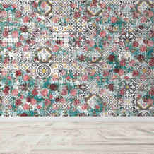 lifencolors-wallpaper-abstract-tiles-bedroom-livingroom