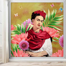 lifencolors-wallpaper-fridakahlo-portrait