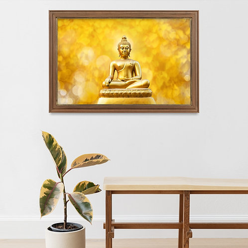 Lord Buddha Wallpapers and Posters