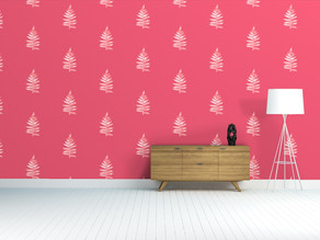 Choosing the Best Home Wallpaper