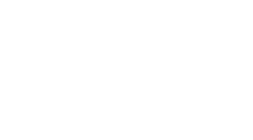 SOS Galgo Austria