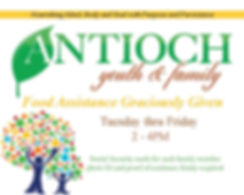Antioch Button half sheet.jpg