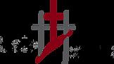 Logo%20Color%20Alt_edited.png