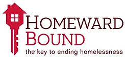 Homeward-Bound-Logo-2.jpg-2.jpg