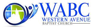 Western Avenue Baptist Church.jpg