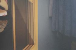 Bedroom 2/6