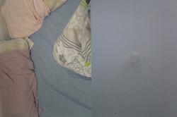 Bedroom 3/6