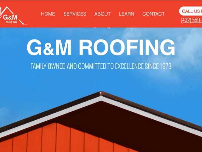 gandmroofing.com