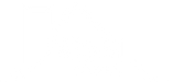 G+M White Logo.png