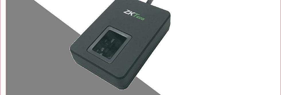 Lector Enrrolador USB ZK-9500