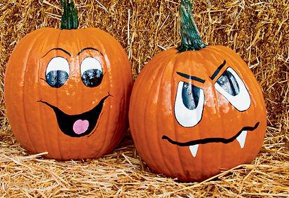 HH-painted-pumpkin_edited.jpg