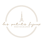 LPB-Logo-AI-File_C-Brown.png