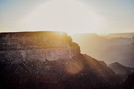 The grand Canyon, Arizona Photographer, COlorado Photographer