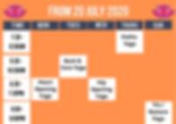 Summer Timetable 2.jpg