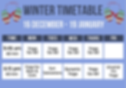 Winter Timetable (2).png