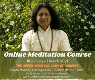 Meditation Course Jan 2021.jpg