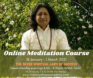 Meditation Course Jan 2021.jpg
