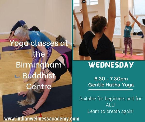 Birmingham yoga classes.jpg