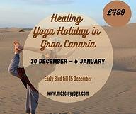 Healing Yoga Holidays in Gran Canaria.jp