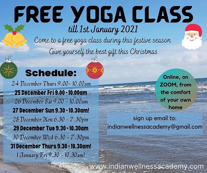 Free Yoga Christmas.jpg