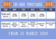 Timetable online.jpg