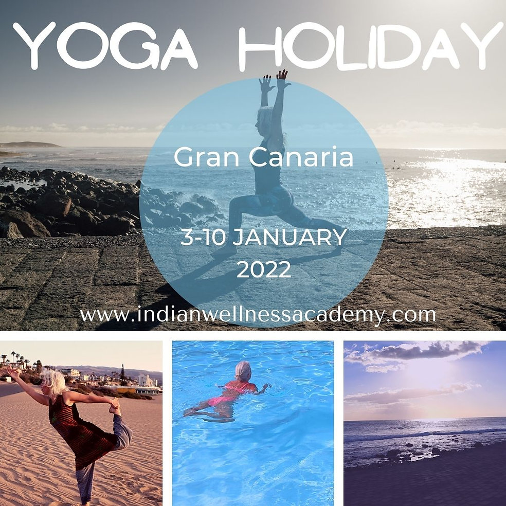 Yoga holiday gran can.jpg