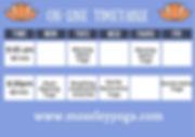 Timetable 30.03.2020.jpg