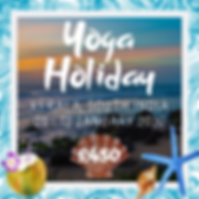 Yoga Holiday.png