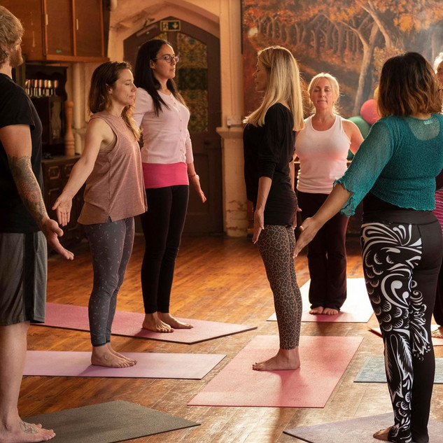 Yoga For All 2 (1).jpg