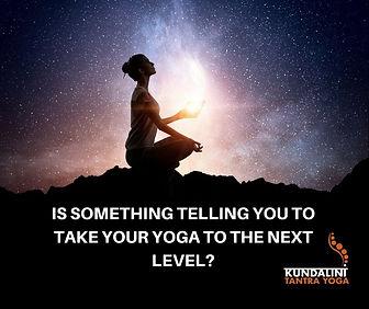 Kundalini Tantra Yoga TTP.jpg