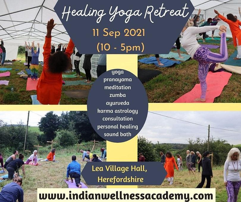 11 Sep yoga retreat.jpg