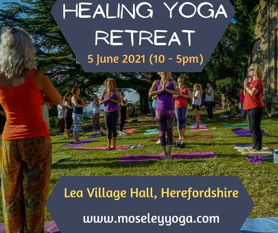 Healing Yoga retreat 5 June.jpg