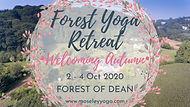 FB Autumn Retreat.jpg