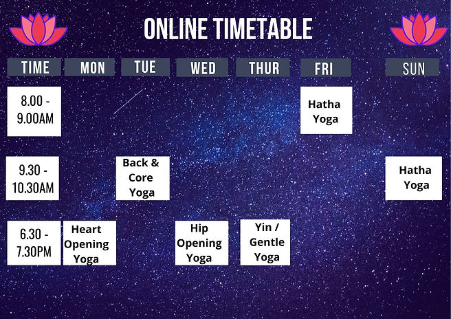 Timetable 2611.jpg