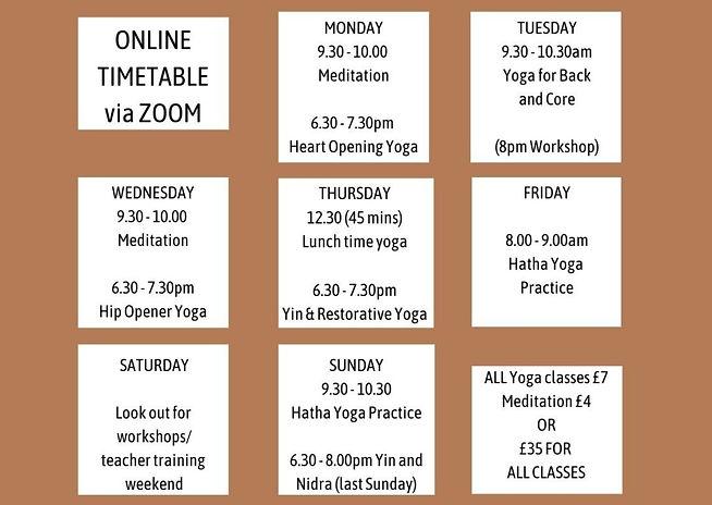 class timetable 2202.5.jpg