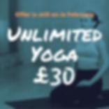 Unlimited Yoga.jpg