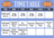Timetable March2020.jpg